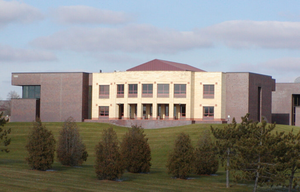 LSS-Minnesota-Dakota-County-MN