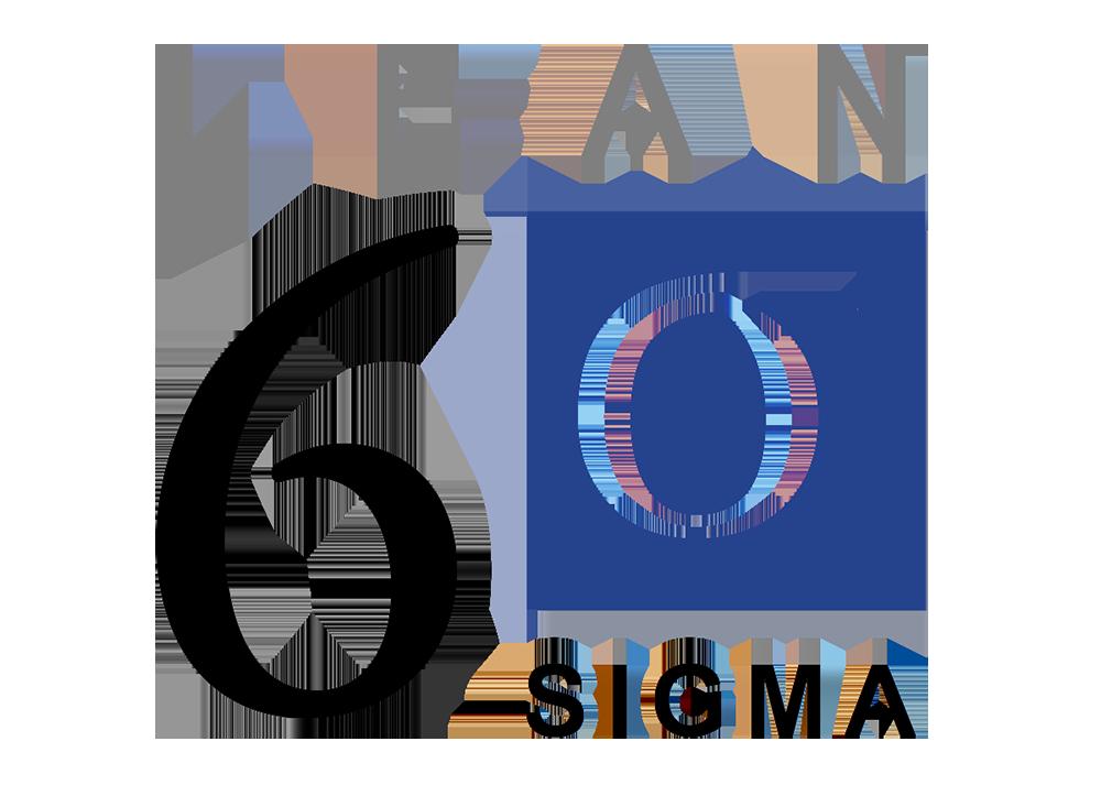 LSS Minnesota- Lean Six Sigma Black Belt