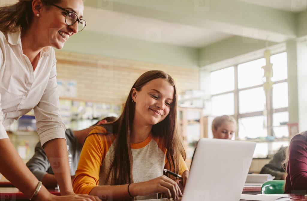 LSS Minnesota- Lean Six Sigma Curriculum for High School Students