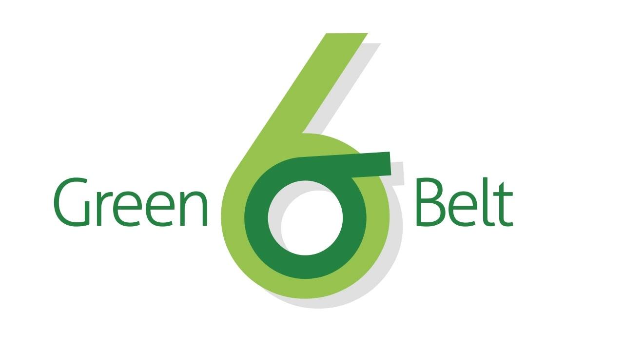 LSS Minnesota- Lean Six Sigma Green Belt