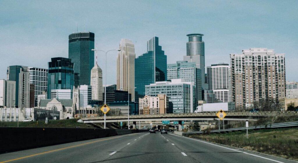 LSS Minnesota-Minneapolis-MN