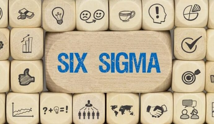 LSS Minnesota- What Is Lean Six Sigma
