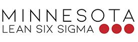 Minnesota_LSS-logo