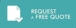 free-quote-LSS Minnesota